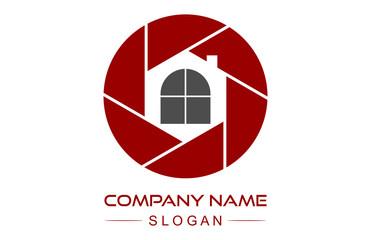 home focus logo