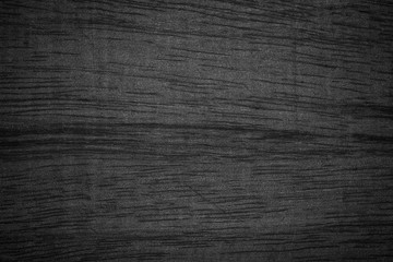 abstract dark wood background for your design