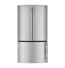 Refrigirater