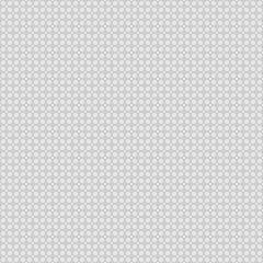 Sacred geometry wallpaper seamless pattern.