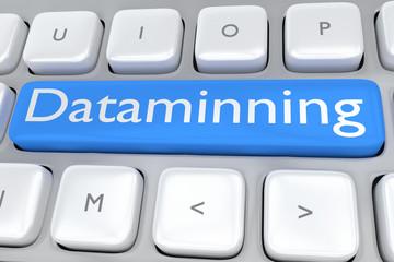 Datamining concept