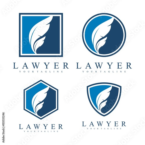 lawyer vector - photo #44