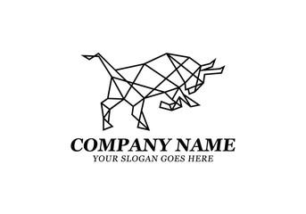 Iron Bull Logo