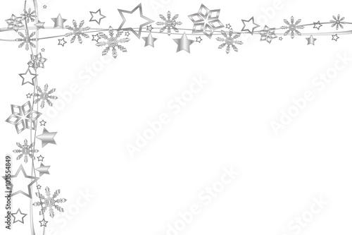 weihnachten sterne stockfotos und lizenzfreie bilder. Black Bedroom Furniture Sets. Home Design Ideas