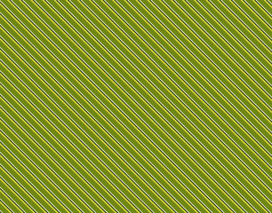 Зеленый фон с полосами.