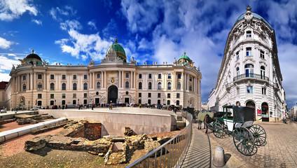 Kadriorg palace panoramajpg en:user:ethan doyle white