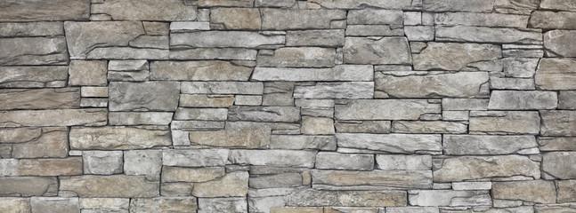 bilder und videos suchen natursteinmauer. Black Bedroom Furniture Sets. Home Design Ideas