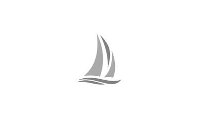 ship business logo