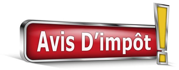 Impots sur stock options 2013