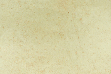 Ancient brown paper texture