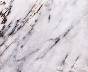 Marble texture, abstract wallpaper background.