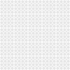 Vector Background #Checkered Pattern_Gray