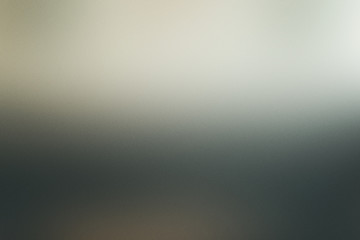 Noisy Background Image