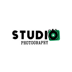 Vector Icon for Photographers