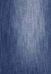 Dark blue jans texture.