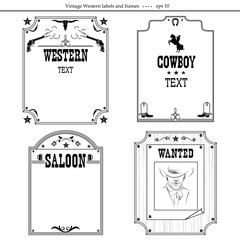 Rodeoroundup moreover Oldwest likewise Search furthermore Showthread further Farm Embroidery. on cowboy outhouse