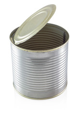 Canning can