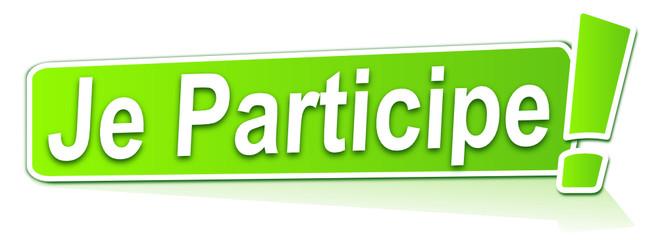 """Résultat de recherche d'images pour """"je participe logo"""""""