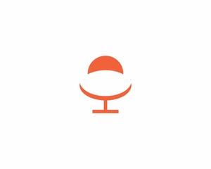 Chair Logo