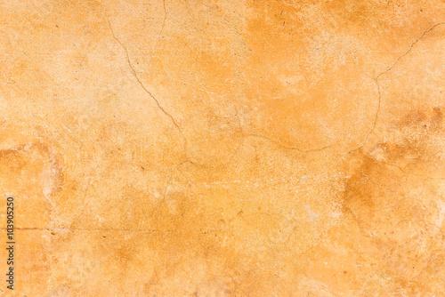 wandputz antike wand putz braun beige hintergrund textur innen bad