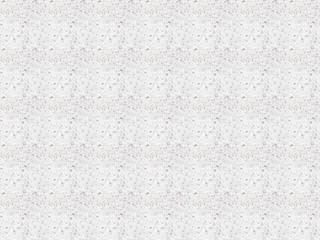 White concrete wall ( X Y repeatable per 480px )