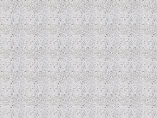 Light gray concrete wall ( X Y repeatable per 480px )