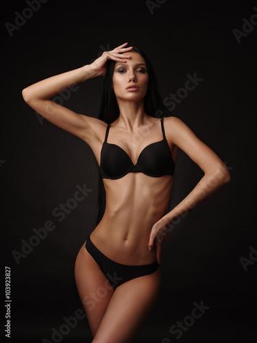 Kim rhodes fakes naked nude