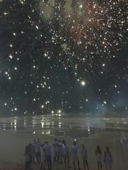 Ano Novo 02