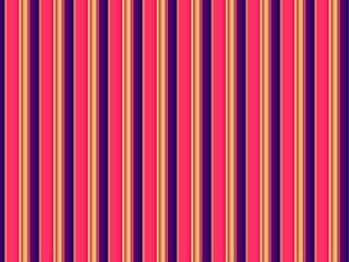 Розовый,фон с полосами.