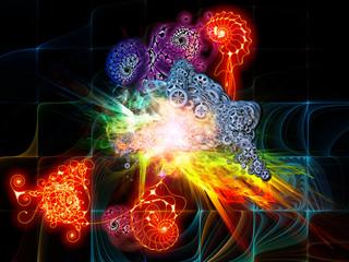 Elements of Math Visualization