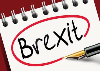 Brexit - Europe - Grande Bretagne