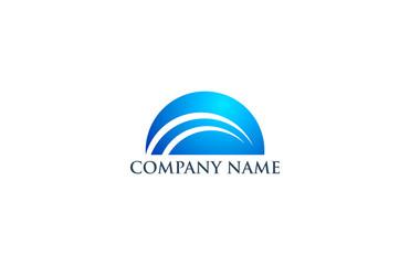 circle line financial logo