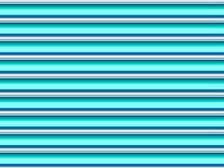 Голубой фон с полосами.