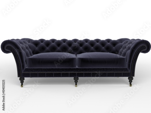 Remarkable Purple Chesterfield Sofa Stock Photo And Royalty Free Squirreltailoven Fun Painted Chair Ideas Images Squirreltailovenorg