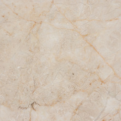 Papiers peints Marbre Beautifil beige marble background with natural pattern.