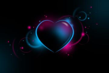 Heart 156
