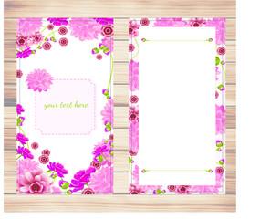 Card_flowers_1