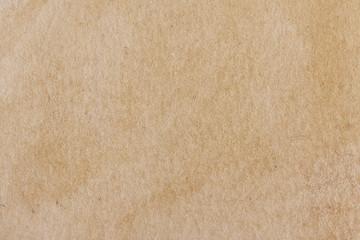 hintergrund Textur Papier