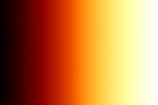Abstract blur background. Colorful computer generated background