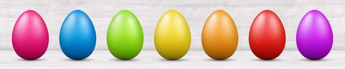 bilder und videos suchen bunte eier. Black Bedroom Furniture Sets. Home Design Ideas