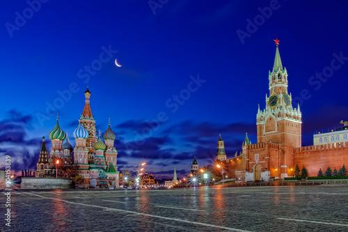 СТАРАЯ МОСКВА  ФОТОГРАФИИ  OLD MOSCOW PHOTO