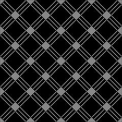 Seamless pattern sto