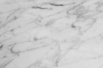 black and white marble texture for background