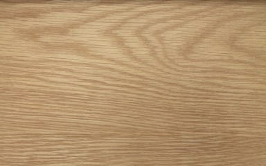 Abstract oak wood background.