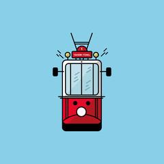 istanbul tramvay