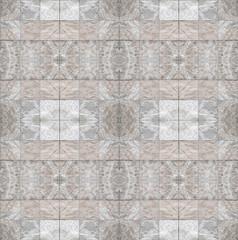 Closeup brick marble stone wall texture background