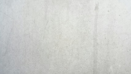 Blank cement texture background
