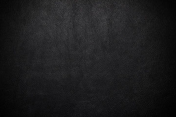 imitation leather black pvc or background Wall mural