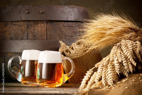 пиво бокал без смс