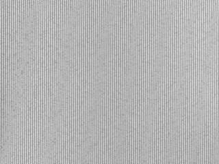 White background texture.